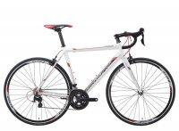 Велосипед Silverback STRELA 1 (2015)