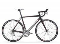 Велосипед Silverback STRELA 2 (2015)