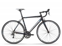 Велосипед Silverback STRELA 3 (2015)