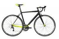 Велосипед Silverback STRELA COMP