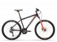 Велосипед Silverback STRIDE 10 (2015)
