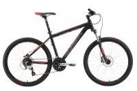 Велосипед Silverback STRIDE 15