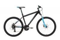 Велосипед Silverback STRIDE 20 (2016)