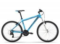 Велосипед Silverback STRIDE SPORT (2015)