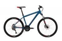 Велосипед Silverback STRIDE SPORT (2016)