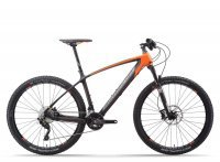 Велосипед Silverback SYNCRA 2 (2015)