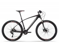 Велосипед Silverback SYNCRA 3 (2015)