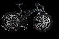 Велосипед Dahon Espresso D24 (2019)