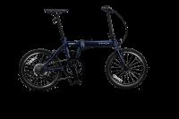 Велосипед Dahon Hemingway D8 (2019)
