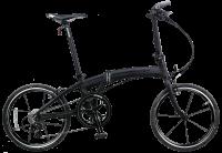 Велосипед Dahon Mu Lx (2019)