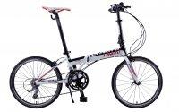 Велосипед LANGTU KA 9.2
