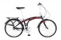 Велосипед LANGTU KV 3.1