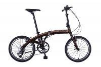 Велосипед LANGTU KW 029