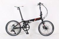 Велосипед LANGTU KY 028А