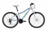 Велосипед Smart LADY 70 (2018)