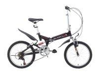 Велосипед Smart COUNTRY (2015)
