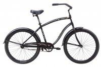 Велосипед Smart CRUISE 300 (2017)