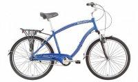 Велосипед Smart CRUISE 500 (2015)