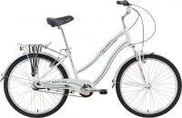 Велосипед Smart CRUISE LADY 500 (2015)