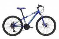 Велосипед Smart KID 24 DISC (2015)