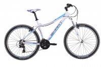 Велосипед Smart LADY 90 (2015)