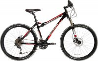Велосипед Smart MACHINE 1000 (2015)