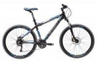Велосипед Smart MACHINE 500 (2015)