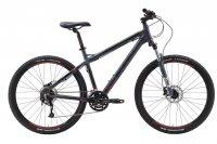 Велосипед Smart MACHINE 600 (650b) (2015)