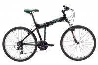Велосипед Smart TRUCK 100 (2016)