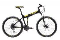 Велосипед Smart TRUCK 300 (2016)