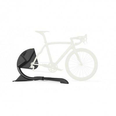 Велостанок BKOOL Smart Air