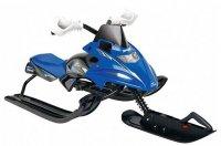 Снегокат Hubster (Yamaha) FX NYTRO