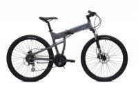 Велосипед Cronus SOLDIER 1.5 (2015)