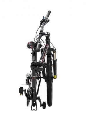 Велосипед Cronus Soldier 2.0 (2016)