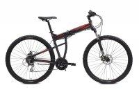 Велосипед Cronus Soldier 1.5 29er (2015)