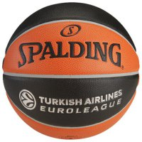 TF-1000 EUROLEAGUE OFFICIAL 74-538Z