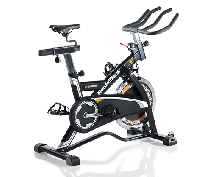 Спин-байк NordicTrack GX 3.0 Sport Cycle