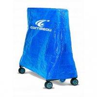 Чехол для стола Cornilleau Sport (синий)