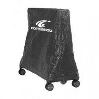 Чехол для стола  Cornilleau Sport (серый)
