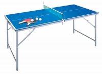 Теннисный стол для помещений Giant Dragon 907B