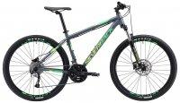 Велосипед Silverback Stride 275 Elite (2019)