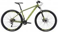 Велосипед Silverback Spectra Comp SE (2019)