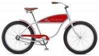 Велосипед Schwinn Miscreant (2017)