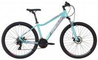 Велосипед DEWOLF TRX 55 (2019)