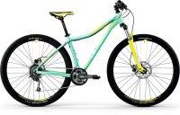 Велосипед Centurion Eve PRO 100.27