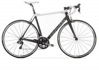 Велосипед Cervelo R3 Ultegra 22G (2017)
