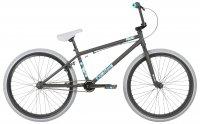 Велосипед Haro Downtown 24 (2019)