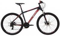 Велосипед DEWOLF TRX 50 (2019)
