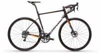 Велосипед Cervelo C5 DA Disc 22G (2017)