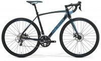 Рама Merida Cyclocross 5000-KIT-FRM